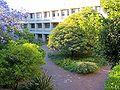 Flinders SSN courtyard.jpg