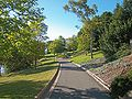 Flinders lakeside walk 2.jpg
