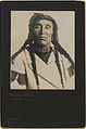 Floating Cloud, a Yorkton Indian (HS85-10-14628).jpg