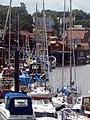 Floating Drydock, Parkol Marine - geograph.org.uk - 1402234.jpg