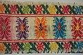 Flor de tanalosúchitl - diseño textil amuzgo (Xochistlahuaca, Guerrero).jpg