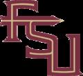 Florida State Seminoles Alternate Logo.png