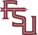 Florida State Seminoles Alternate Logo.png