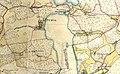Flottsbro karta 1901.jpg