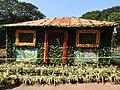 Flower show-20-cubbon park-bangalore-India.jpg