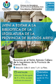 Flyer Editatón Biblioteca de la Legislatura de la Provincia de Buenos Aires.png
