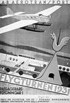 Flygturen 1931.jpg