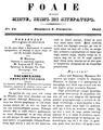 Foaie pentru minte, inima si literatura, Nr. 44, Anul 1841.pdf