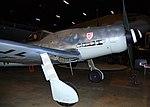 Focke-Wulf Fw 190D-9, National Museum of the US Air Force, Dayton, Ohio, USA. (32293581098).jpg