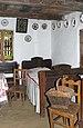 Folk Architecture 2015 G04.jpg