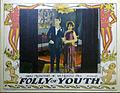 Folly of Youth lobby card.jpg
