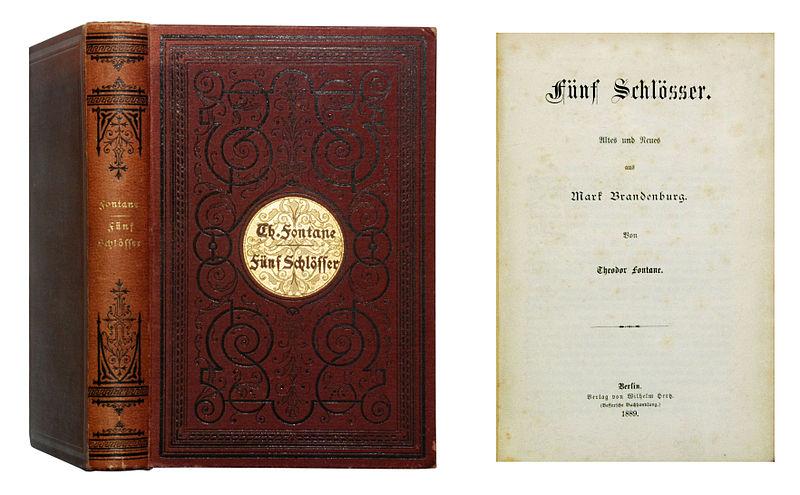 File:Nietzsche 1886 Foto H.-P.Haack.jpg - Wikimedia Commons