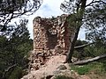 Font-rubí, Barcelona, Spain - panoramio (4).jpg