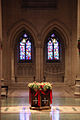 Font 02 - Nave - National Cathedral - DC.JPG