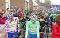 Fontaine-au-Pire - Quatre jours de Dunkerque, étape 2, 7 mai 2015, départ (C12).JPG