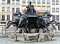 Fontaine Bartholdi - Après restauration.jpg