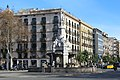 Fontaine Génie Catalan Barcelone 7.jpg