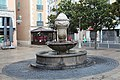 Fontaine Intendance Toulon 1.jpg