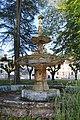 Fontaine Patis Tonnerre 5.jpg