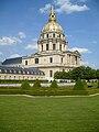 Fontaine de l'Intendant Paris.JPG