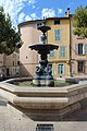 Fontaine place Carnot Apt 6.jpg