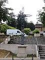 Fontaines-Saint-Martin - Croix métallique (juil 2018).jpg