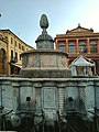 Fontana Rimini.jpg