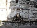 Fontana della Pallata - panoramio.jpg