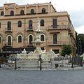 Fontana di Orione (Messina) - panoramio.jpg