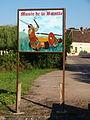 Fontenoy-en-Puisaye-FR-89-panneau musée-01.jpg
