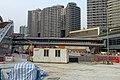Footbridge between Austin and HK West Kowloon stations (20180825164603).jpg