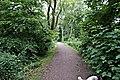 Footpath round Elvaston - geograph.org.uk - 828015.jpg
