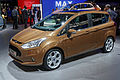 Ford B-MAX - Mondial de l'Automobile de Paris 2014 - 001.jpg