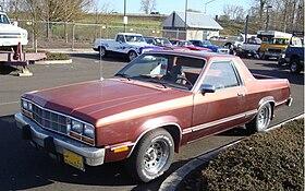 Ford Durango Wikipedia