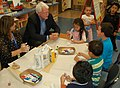 Ford Elementary School Site Visit, San Pablo, CA (14649523853).jpg