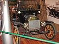 Ford Model T (2696305401).jpg