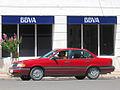 Ford Tempo GL 1991 (5397142280).jpg