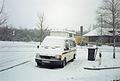 Ford Transit Autosleeper (1987) (23043926764).jpg
