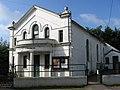 Fordingbridge - Methodist Church - geograph.org.uk - 962196.jpg