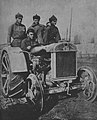 Fordson Putilovets also known as Krasny Putilovets Kirov Ukrainian SSR.jpg