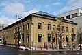 Former Hokkaido Bank Head Office02s3.jpg