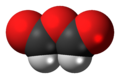 Formic-anhydride-3D-spacefill.png