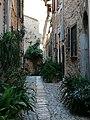 Fornalutx Mallorca.jpg
