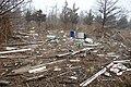 Forsythe NWR debris cleanup (13088612445).jpg