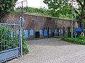 Fort De Bilt B2.jpg