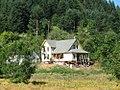 Fort Hoskins - Frantz-Dunn House - 5.jpg