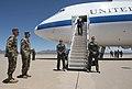 Fort Huachuca visit 160531-D-SK590-018 (27288213652).jpg
