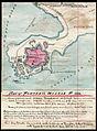 Fort Monroe Map.jpg