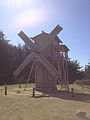 Fort Ross Replica Windmill.jpg