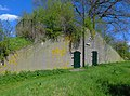 Fort de Gagel C Opslagplaats.jpg
